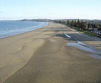 220px-Orewa_Beach