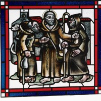 three_monks_stained_glass